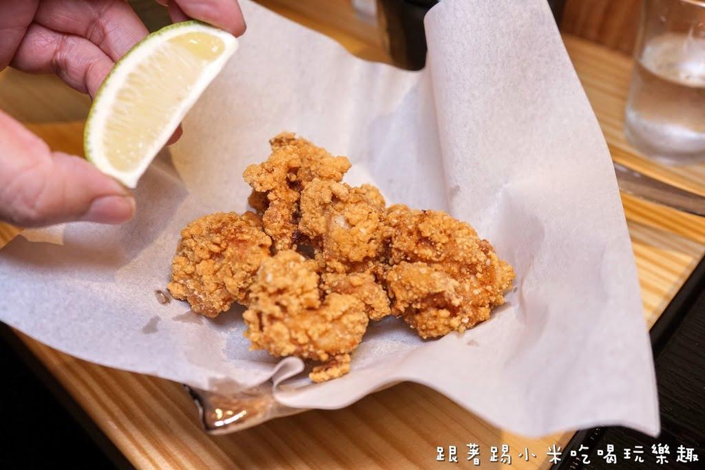 2018 10 21 151011 - 新竹炸物推薦│8間新竹餐廳有賣炸物單點、炸物拼盤懶人包