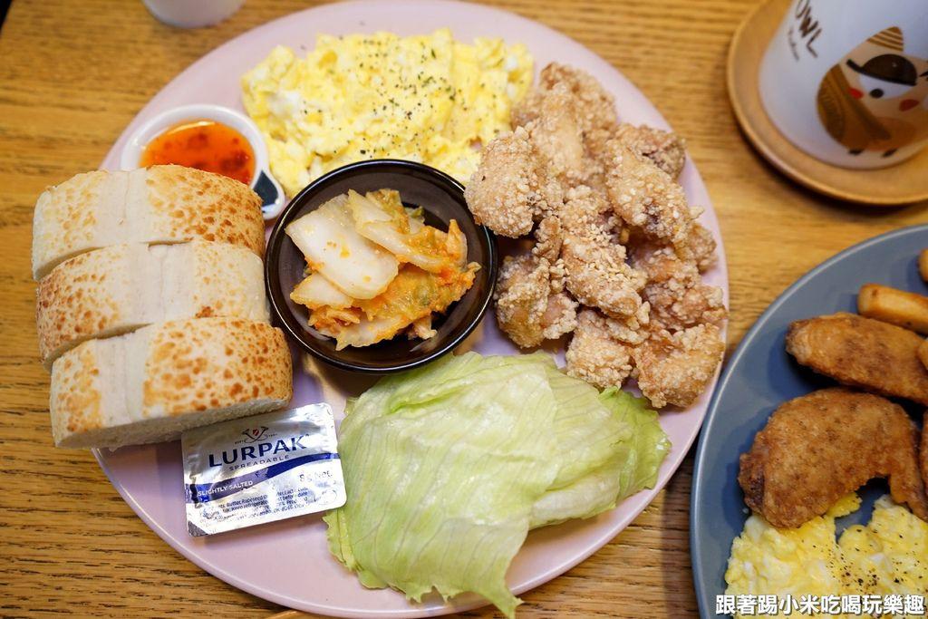2018 10 21 151435 - 新竹炸物推薦│8間新竹餐廳有賣炸物單點、炸物拼盤懶人包
