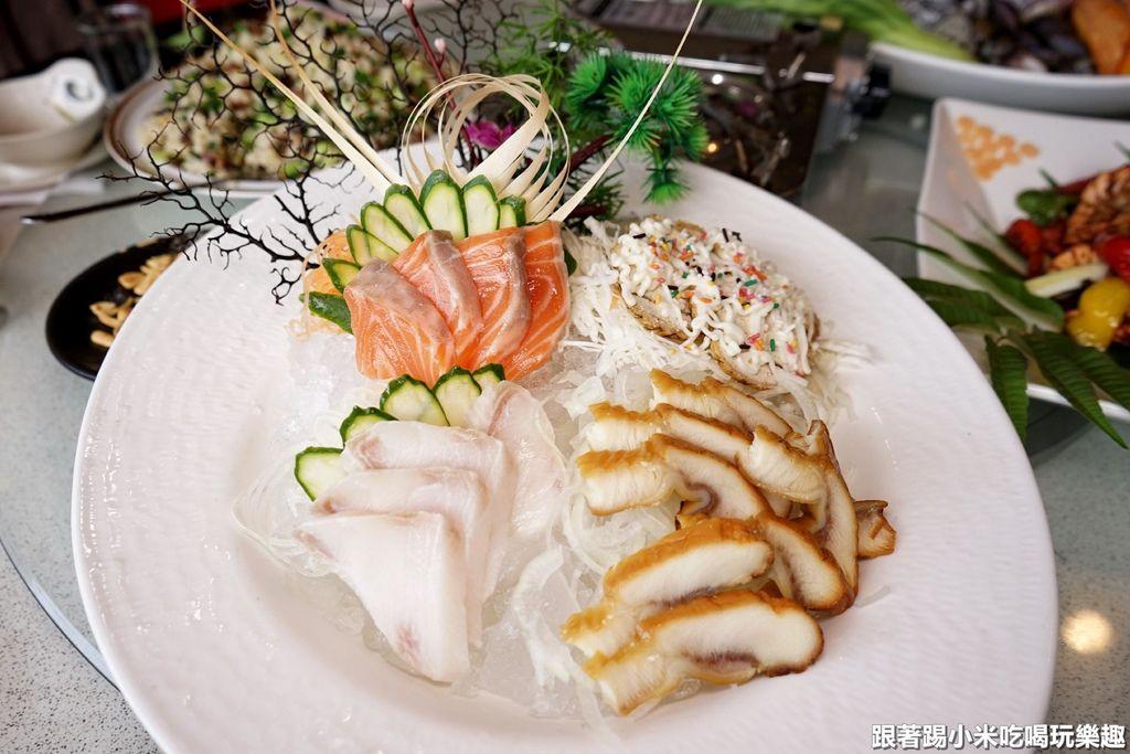 2018 10 22 171707 - 新竹生魚片│6間新竹評價生魚片、外帶、專賣店懶人包