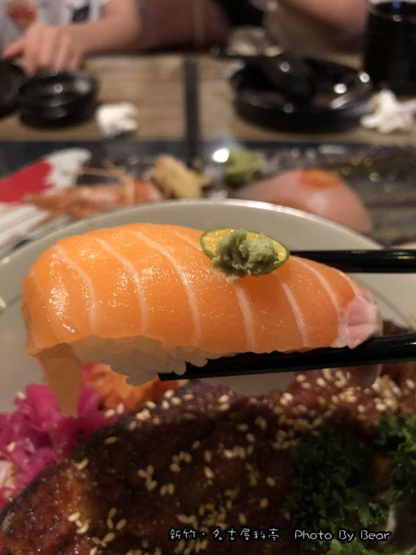 2018 10 22 172920 - 新竹生魚片│6間新竹評價生魚片、外帶、專賣店懶人包