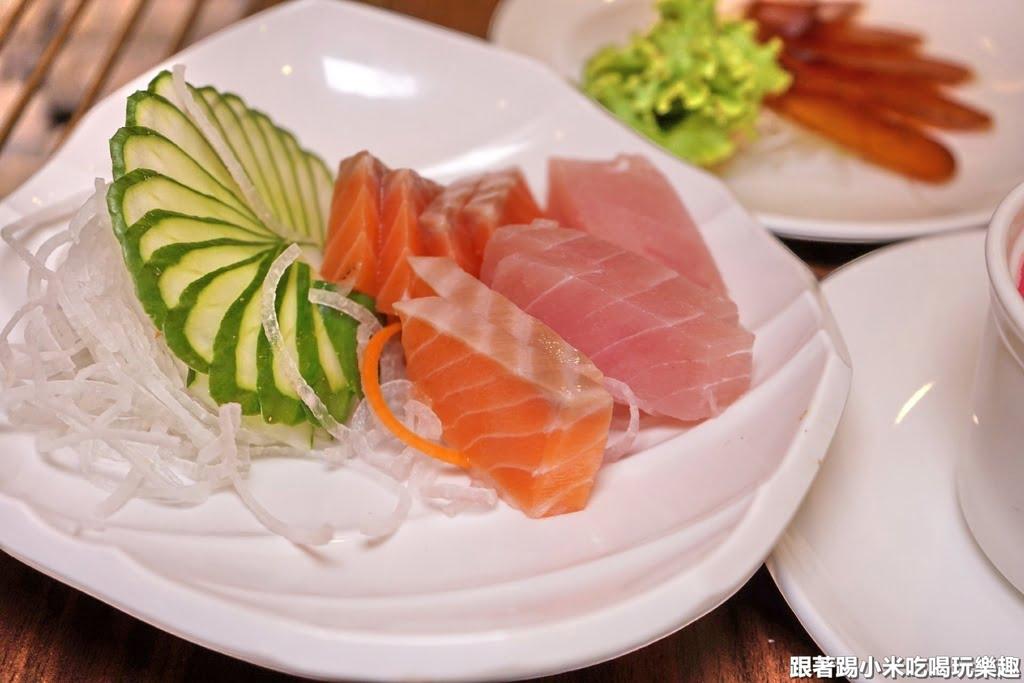 2018 10 22 173504 - 新竹生魚片│6間新竹評價生魚片、外帶、專賣店懶人包