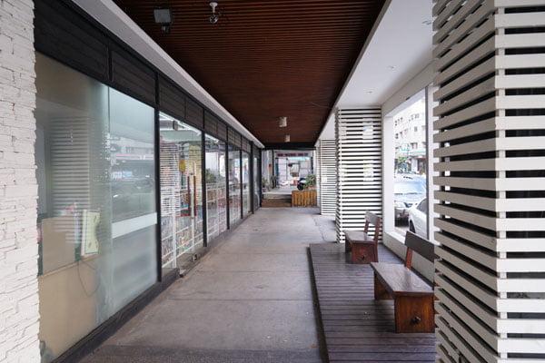 2018 10 23 095705 - 熱血採訪│北區百坪玩具批發店新開幕,萬聖節必逛系列都在這