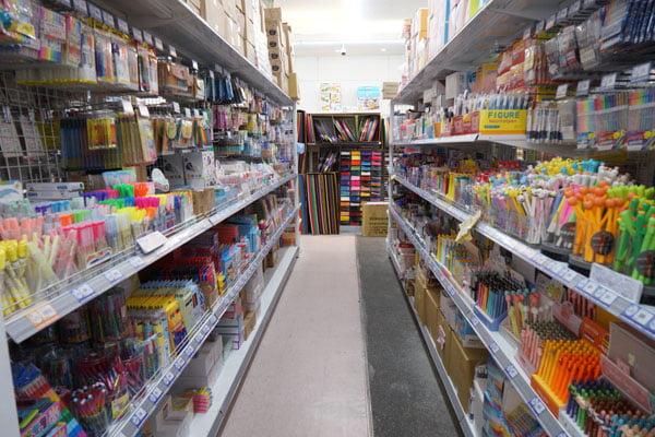 2018 10 23 095738 - 熱血採訪│北區百坪玩具批發店新開幕,萬聖節必逛系列都在這