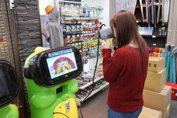 2018 10 23 095753 - 熱血採訪│北區百坪玩具批發店新開幕,萬聖節必逛系列都在這