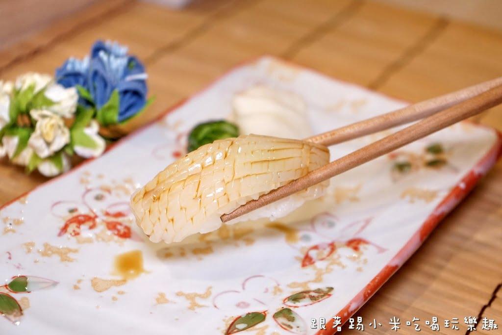2018 10 23 144722 - 新竹壽司推薦│4間新竹壽司預約、外帶、美食懶人包