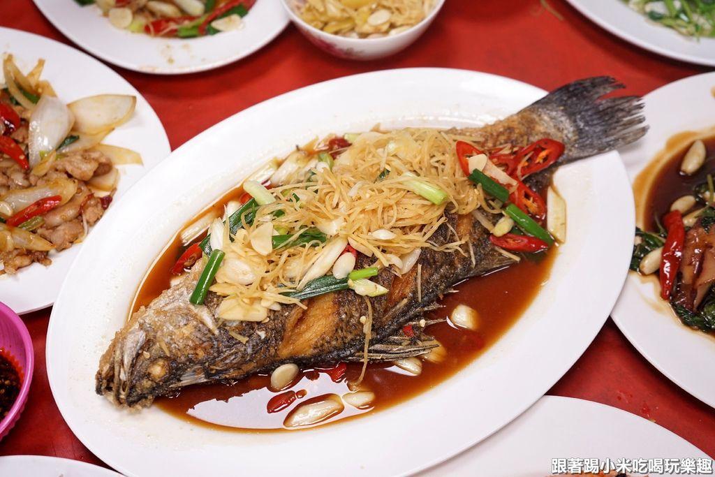2018 10 23 160929 - 新竹海鮮餐廳推薦│9間新竹海鮮餐廳、竹北海鮮餐廳懶人包
