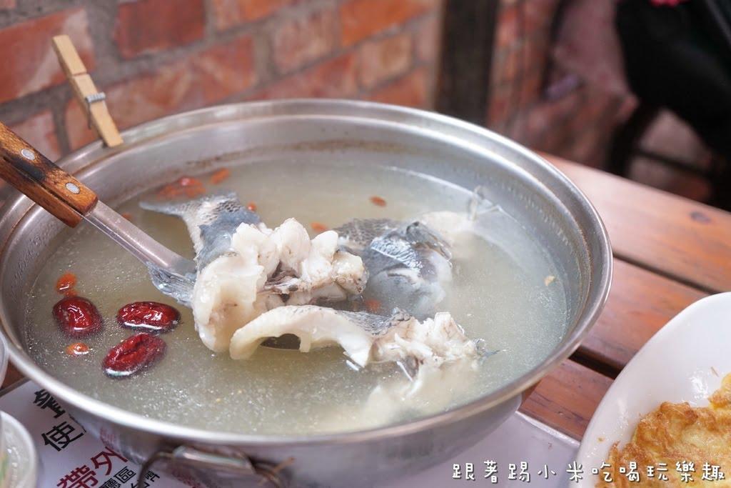 2018 10 23 161644 - 新竹海鮮餐廳推薦│9間新竹海鮮餐廳、竹北海鮮餐廳懶人包