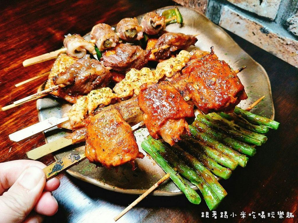 2018 10 23 172036 - 新竹中正路有什麼好吃的?8間新竹中正路美食懶人包