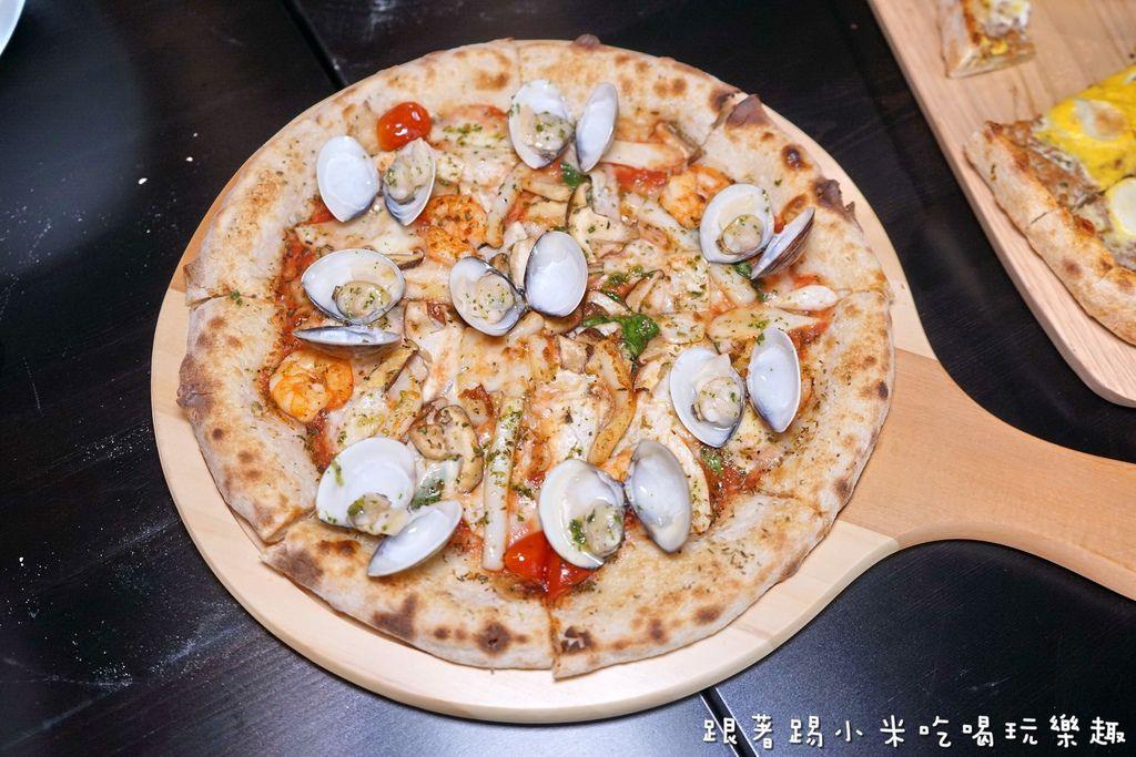 2018 10 24 142915 - 新竹披薩有什麼好吃的?8間新竹披薩懶人包