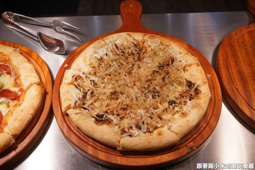2018 10 24 143934 - 新竹披薩有什麼好吃的?8間新竹披薩懶人包