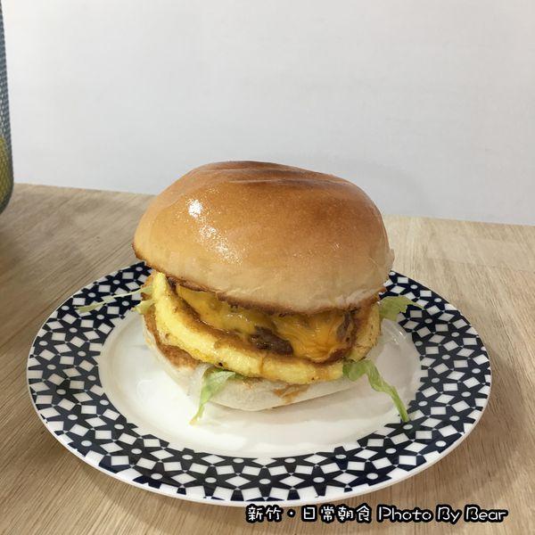 2018 10 24 151652 - 新竹漢堡推薦│8間新竹美食漢堡、中式漢堡、手工漢堡懶人包