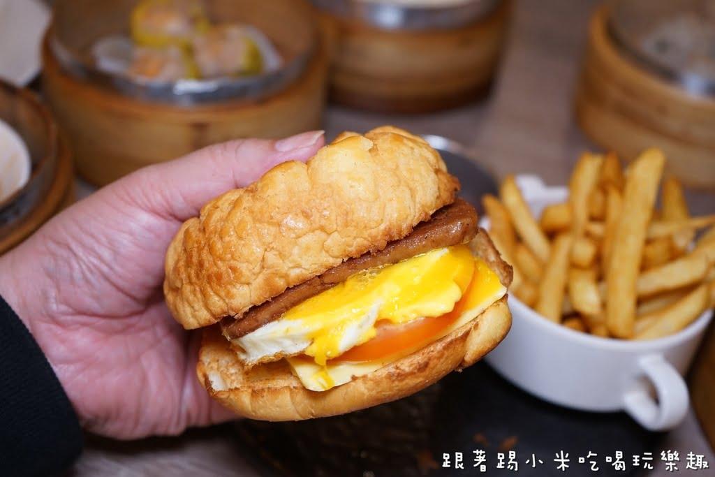2018 10 24 153515 - 新竹漢堡推薦│8間新竹美食漢堡、中式漢堡、手工漢堡懶人包