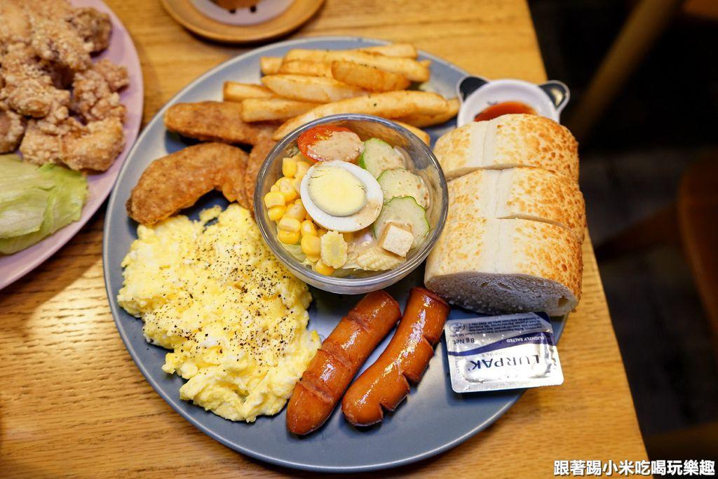 2018 10 24 155806 - 新竹東區美食小吃推薦│16間新竹東區美食餐廳懶人包