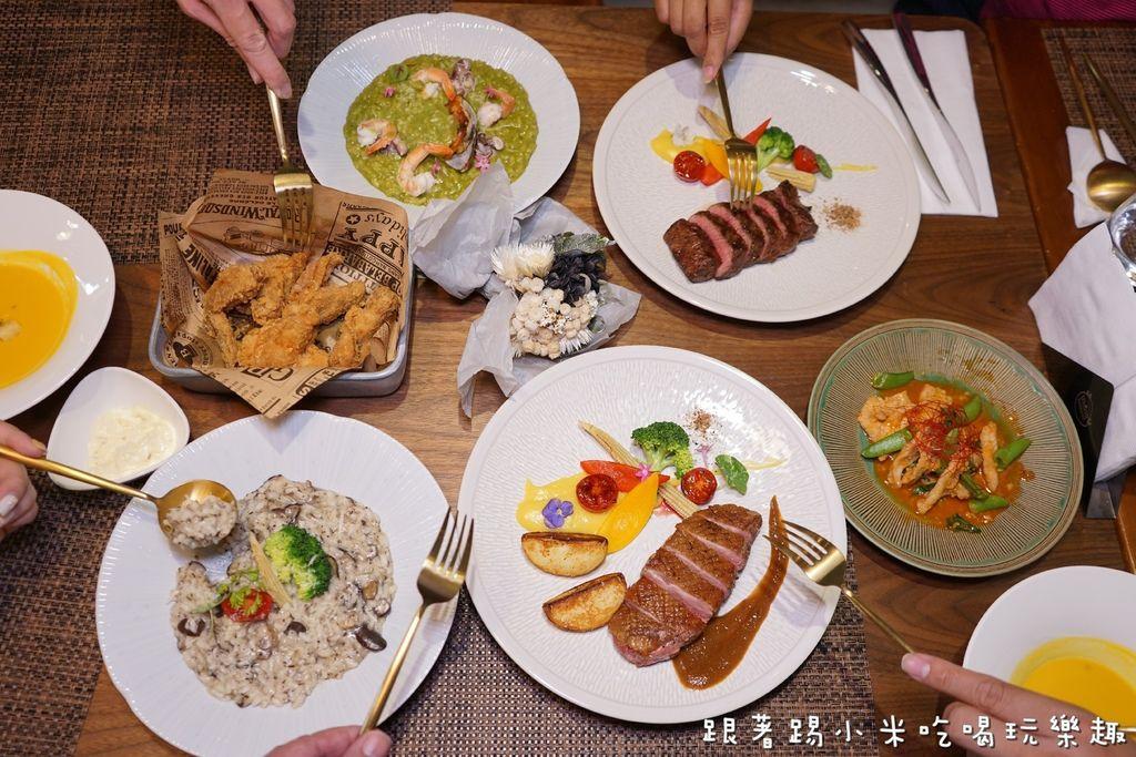 2018 10 24 160103 - 新竹義大利麵餐廳│7間新竹義大利美食懶人包