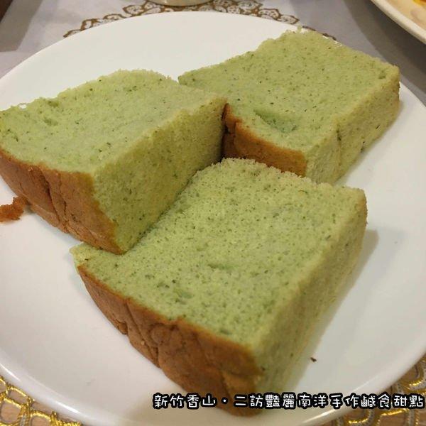 2018 10 24 172950 - 新竹蛋糕店推薦│7間新竹生日蛋糕、手工蛋糕、千層蛋糕懶人包