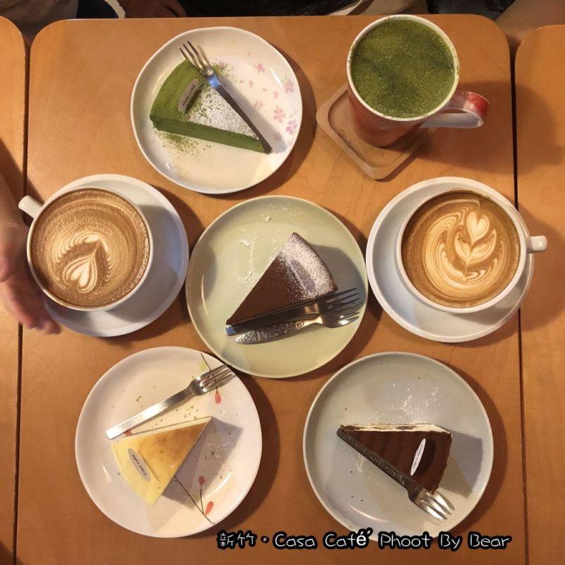 2018 10 26 171506 - 新竹咖啡推薦│8間新竹咖啡店美食懶人包