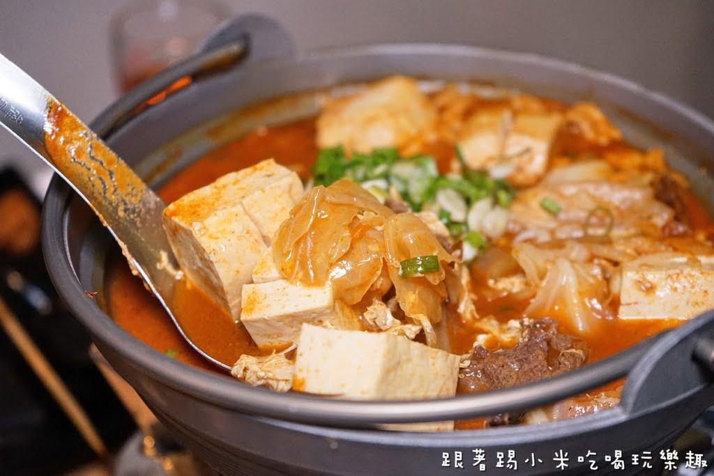2018 10 28 141022 - 新竹臭豆腐推薦│6間新竹豆腐料理懶人包