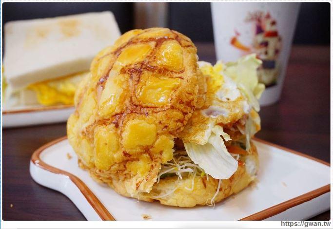 2018 10 29 162014 - 台北吐司麵包推薦│12間台北吐司美食懶人包