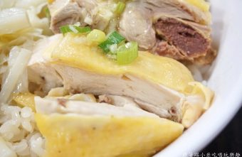新竹東門街有什麼好吃的?4間新竹東門街美食懶人包