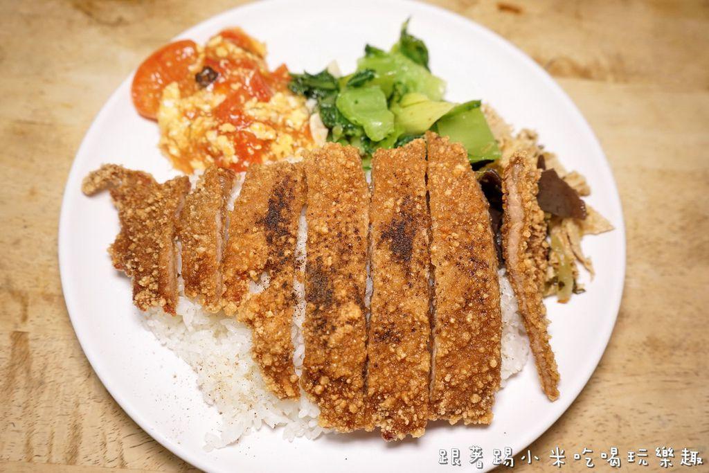 2018 10 30 150246 - 新竹中正路有什麼好吃的?8間新竹中正路美食懶人包