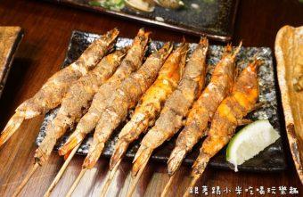 新竹中正路有什麼好吃的?8間新竹中正路美食懶人包