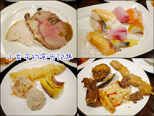 2018 10 30 161023 - 新竹東區民族路有什麼好吃的?7間新竹東區民族路美食懶人包