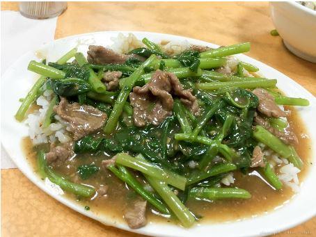 2018 11 05 153200 - 台北牛肉麵有什麼好吃的?10間台北牛肉麵懶人包