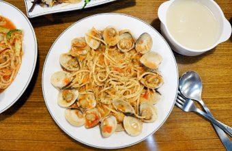 2018 11 06 143418 340x221 - 台北義大利麵有什麼好吃的?9間台北義大利麵懶人包
