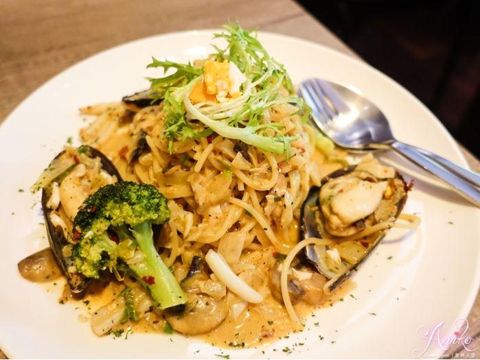 2018 11 06 143637 - 台北義大利麵有什麼好吃的?9間台北義大利麵懶人包