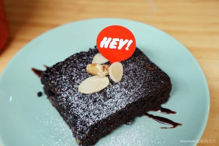 2018 11 12 132853 - 台北蛋糕攻略│14間台北生日蛋糕、母親節蛋糕懶人包