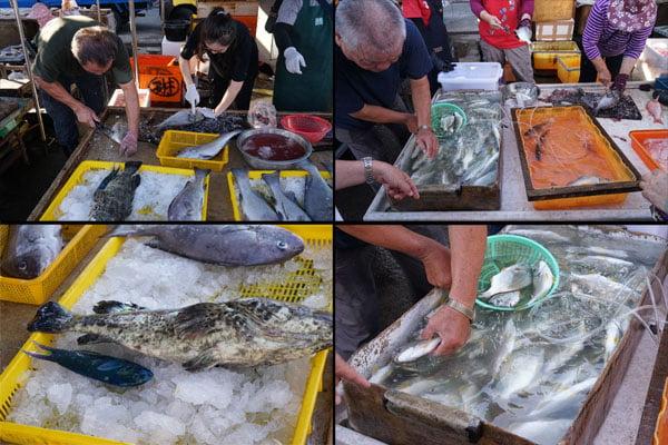 2018 11 13 171522 - 澎湖海鮮餐廳有什麼好吃的?10間澎湖海鮮美食懶人包