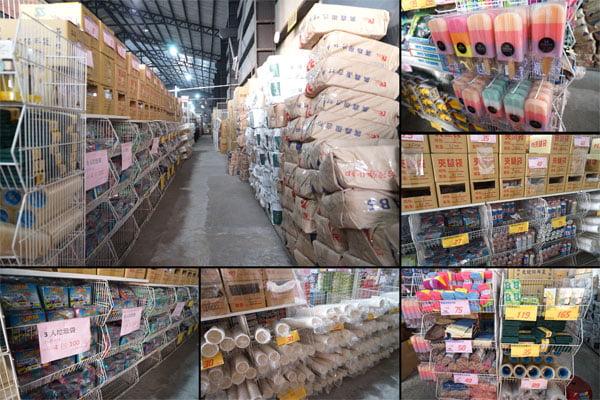 2018 11 14 133618 - 熱血採訪│台中海線最新300坪玩具批發店就在佳昇玩具批發