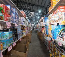 2018 11 14 133620 228x200 - 熱血採訪│台中海線最新300坪玩具批發店就在佳昇玩具批發