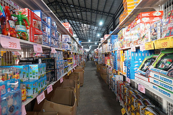 2018 11 14 133620 - 熱血採訪│台中海線最新300坪玩具批發店就在佳昇玩具批發