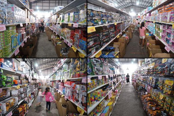 2018 11 14 133634 - 熱血採訪│台中海線最新300坪玩具批發店就在佳昇玩具批發