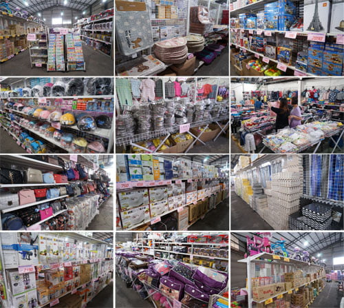 2018 11 14 133647 - 熱血採訪│台中海線最新300坪玩具批發店就在佳昇玩具批發