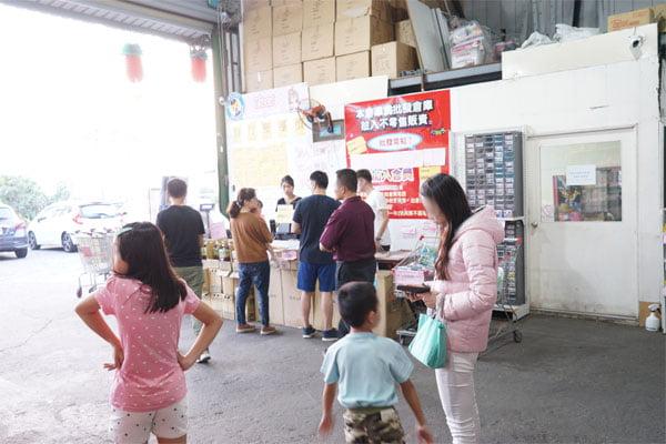 2018 11 14 133707 - 熱血採訪│台中海線最新300坪玩具批發店就在佳昇玩具批發