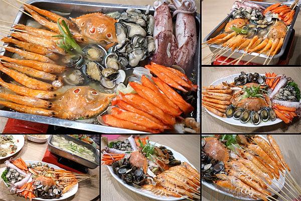2018 11 14 144148 - 澎湖海鮮餐廳有什麼好吃的?10間澎湖海鮮美食懶人包