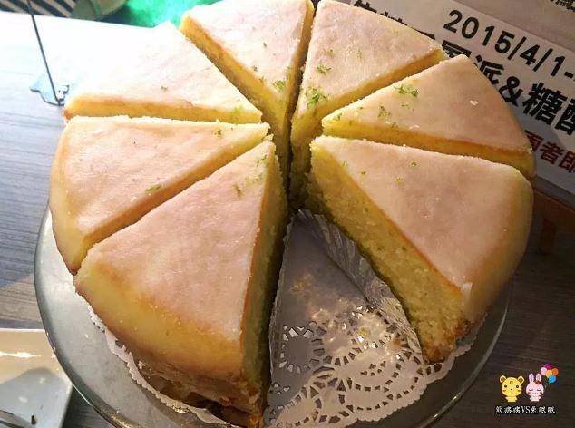 2018 11 14 163922 - 信義安和美食有什麼好吃的?20間信義安和站美食懶人包