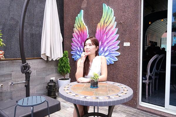 2018 11 15 172434 - 5處澎湖網美景點民宿餐廳大搜查