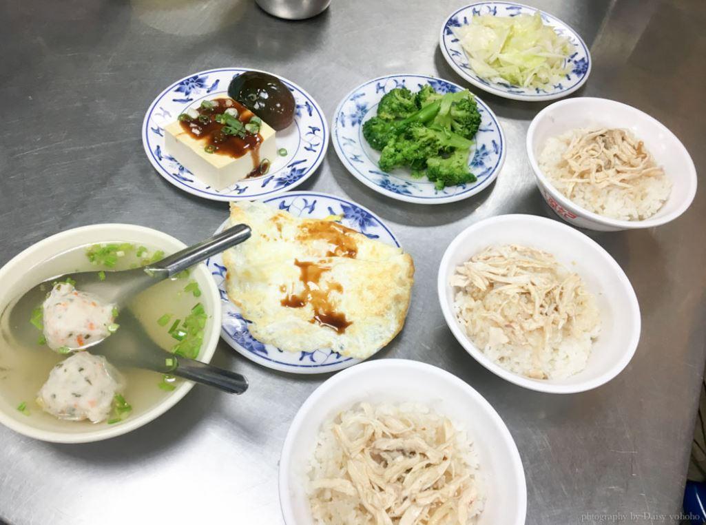 2018 11 16 140901 - 松江南京站有什麼好吃的?10間松江南京站美食懶人包
