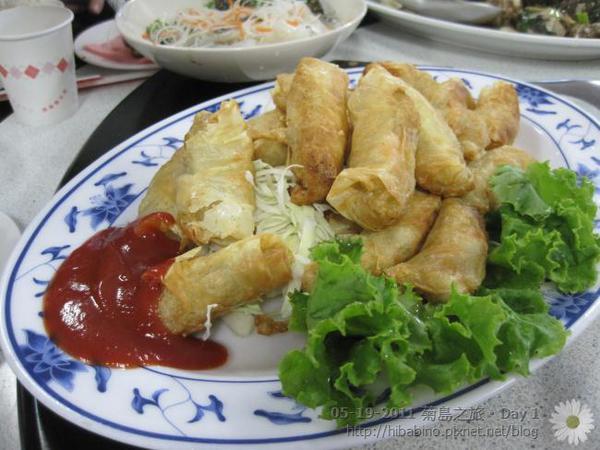 2018 11 16 144847 - 澎湖海鮮餐廳有什麼好吃的?10間澎湖海鮮美食懶人包