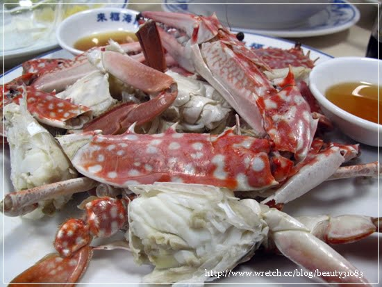2018 11 16 145652 - 澎湖海鮮餐廳有什麼好吃的?10間澎湖海鮮美食懶人包