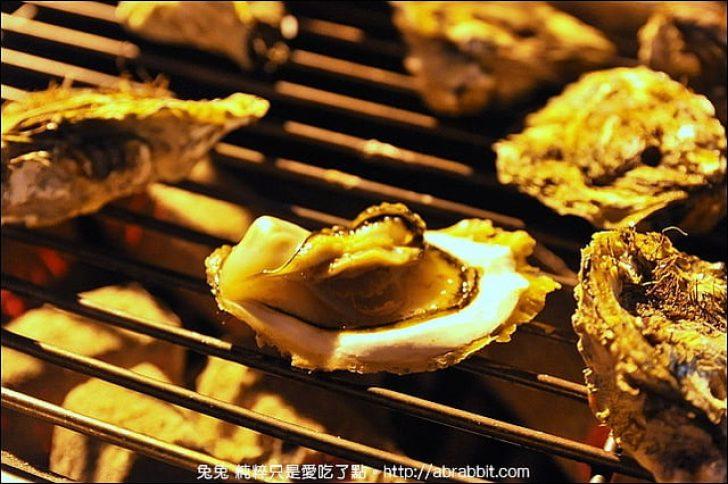 澎湖海鮮餐廳有什麼好吃的?10間澎湖海鮮美食懶人包