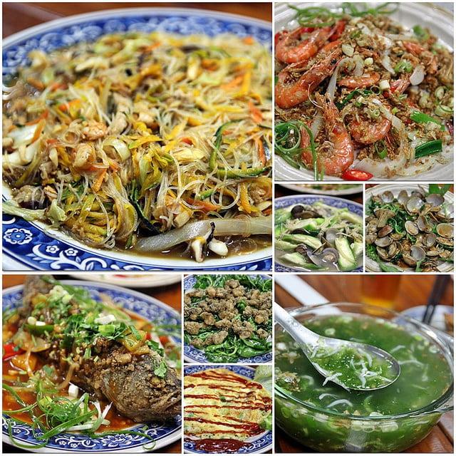 2018 11 16 151221 - 澎湖海鮮餐廳有什麼好吃的?10間澎湖海鮮美食懶人包