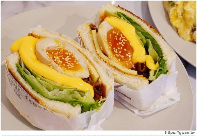 2018 11 19 154658 - 捷運雙連站餐廳有什麼好吃的?12間雙連站美食懶人包