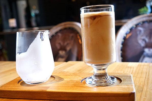 2018 11 20 172732 - 6間澎湖咖啡廳、澎湖豆花、澎湖甜點下午茶懶人包