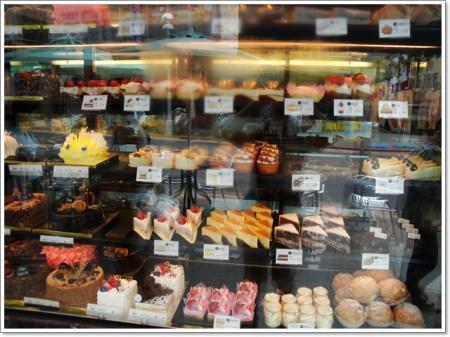 2018 11 20 173324 - 6間澎湖咖啡廳、澎湖豆花、澎湖甜點下午茶懶人包
