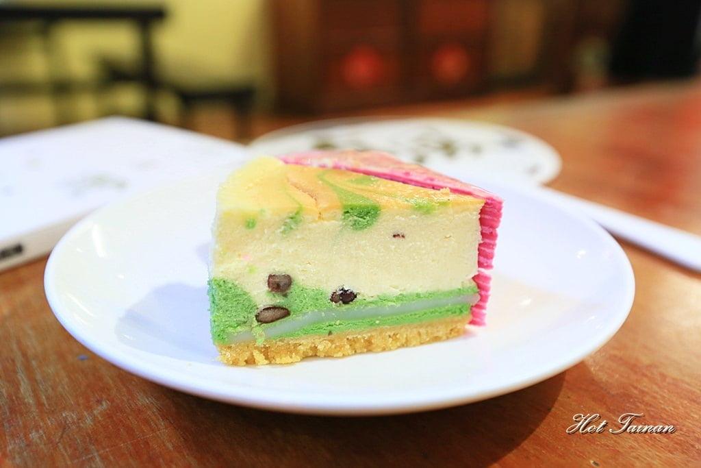 2018 11 20 173739 - 6間澎湖咖啡廳、澎湖豆花、澎湖甜點下午茶懶人包