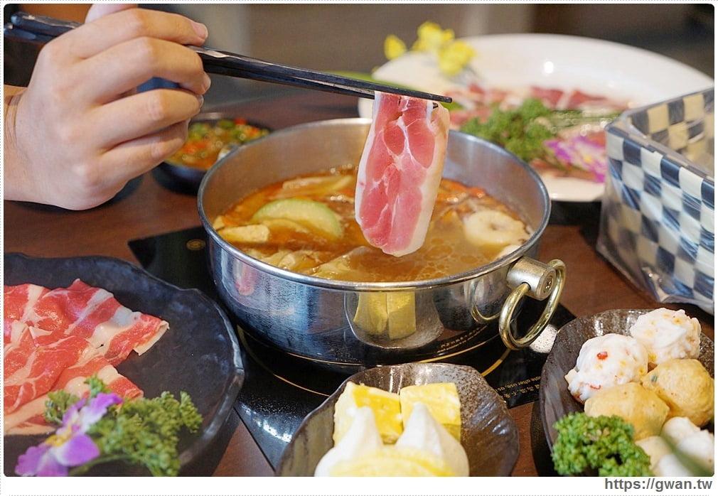 2018 11 20 215241 - 台中餐廳11月壽星優惠、滿額優惠、買一送一大搜查